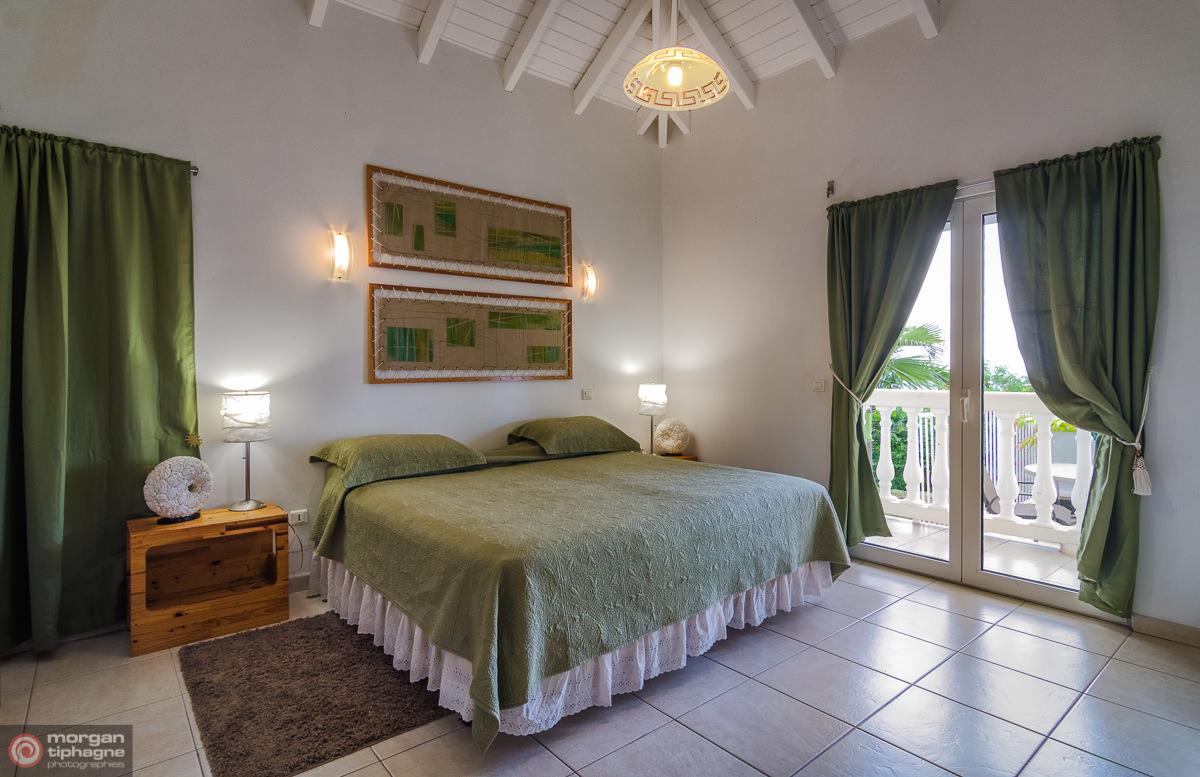 Villa Canoua-4