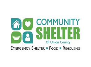 Community Shelter Boxed.png