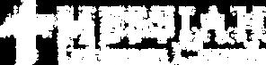 messiah lutheran logo.png
