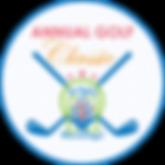Golf Logo Rework 2.png
