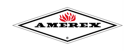 amerex white background.png