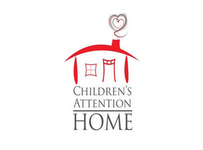Childrens Attention Home Boxed.png