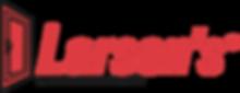 larsens logo 2.png