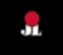 jl-industries-logo3.png
