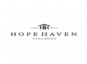 Hope Haven Boxed.png