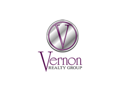 Vernon Realty Group
