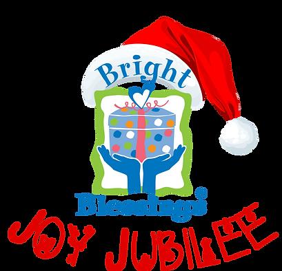 BB JJ Logo Hat 2.png