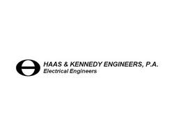 Haas & Kennedy Engineers, P.A.