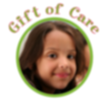 Gift of Care Girl.png