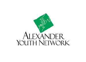 Alexander Youth Boxed.png