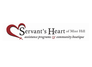 Servants Heart Boxed.png