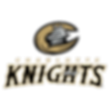 Knights Combo Primary Logo.png
