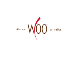 Woo Skincare & Cosmetics