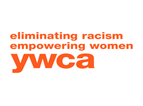 YWCA Boxed.png