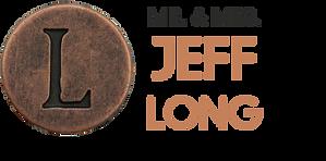 Mr Jeff Long.png