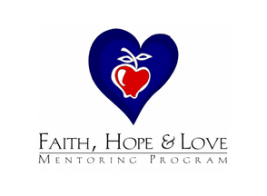 Faith Hope and Love Boxed.png