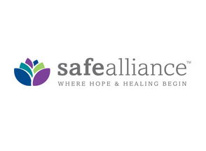 Safe Alliance Boxed.png