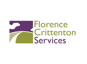 Florence Crittenton Boxed.png