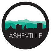 asheville.png