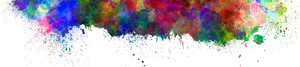 BB Paint Splatter Hi Res.png