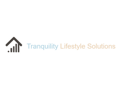 Tranquility Lifestyle