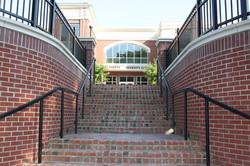 Rick Rhyne Public Safety Center