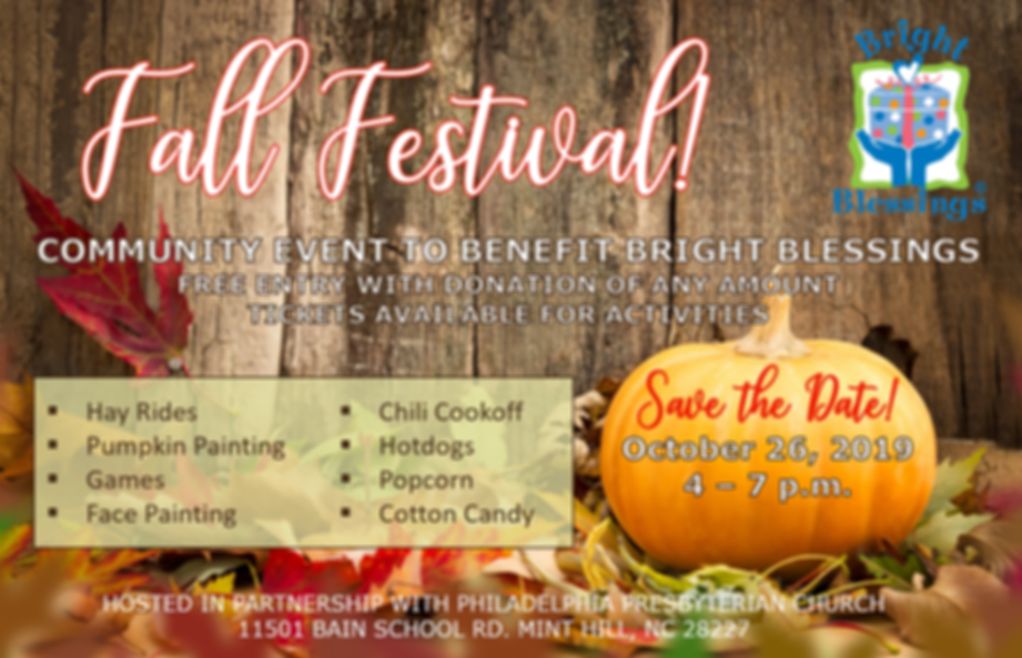 Fall Festival Graphic 2.png