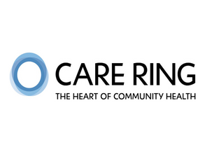 Care Ring Boxed.png