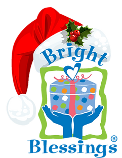 BB Christmas Hat Logo.png