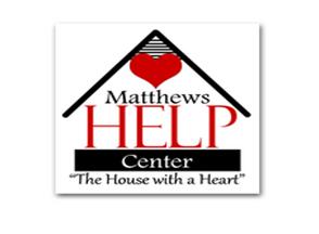 Matthews Help Center Boxed.png