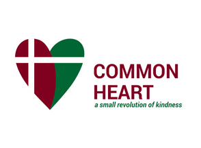 Common Heart Boxed.png