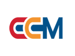 CCm Boxed.png