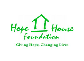 Hope House Boxed.png