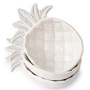 pineapple dishes.jpg