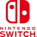 nintendo-switch-logo-E671C9A32A-seeklogo