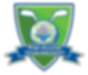 2017 Golf Logo Transparent.png