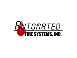 Automated Fire Systems