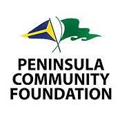 peninsula community foundation.png