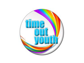 Time Out Youth Boxed.png