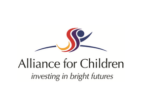 Alliance for Children Boxed.png