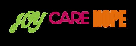 Joy Care Hope.png