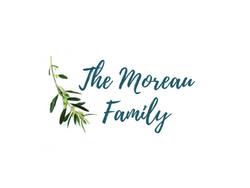 The Moreau Family