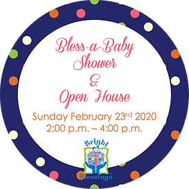 Bless a Baby Shower Icon 2020.png