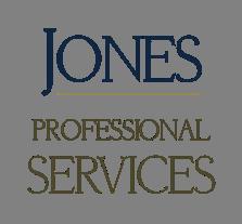 jones professional service.png