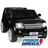power wheels image.png