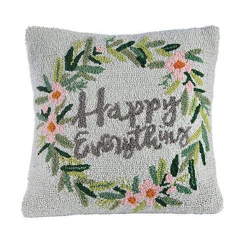 Happy Everything Pillow.jpg