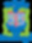 logo block trans.png