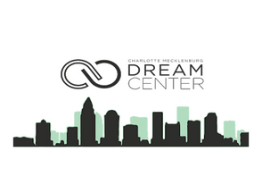 Dream Center Boxed.png