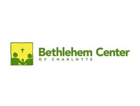 Bethlehem Center Boxed.png