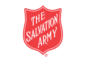 Salvation Army Boxed.png